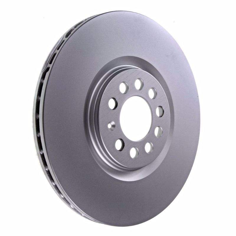 Excellent price high quality arear brake disc brake drum for Audi A3