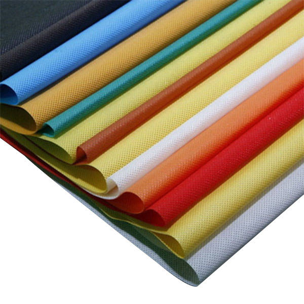 Biodegradable PP Spunbond Material Meltblown Filter Fabric Nonwoven Cloth