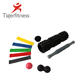 Muti-Function Yoga Muscle Massage 5 Speed Electric Vibrating Foam Roller