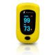 Oximeter For Pulse Oximeter For Smartphonebest Sell In Iraq Lepu Medical Brand Creative PC-60B1 Pulse Oximetromini Oximeter