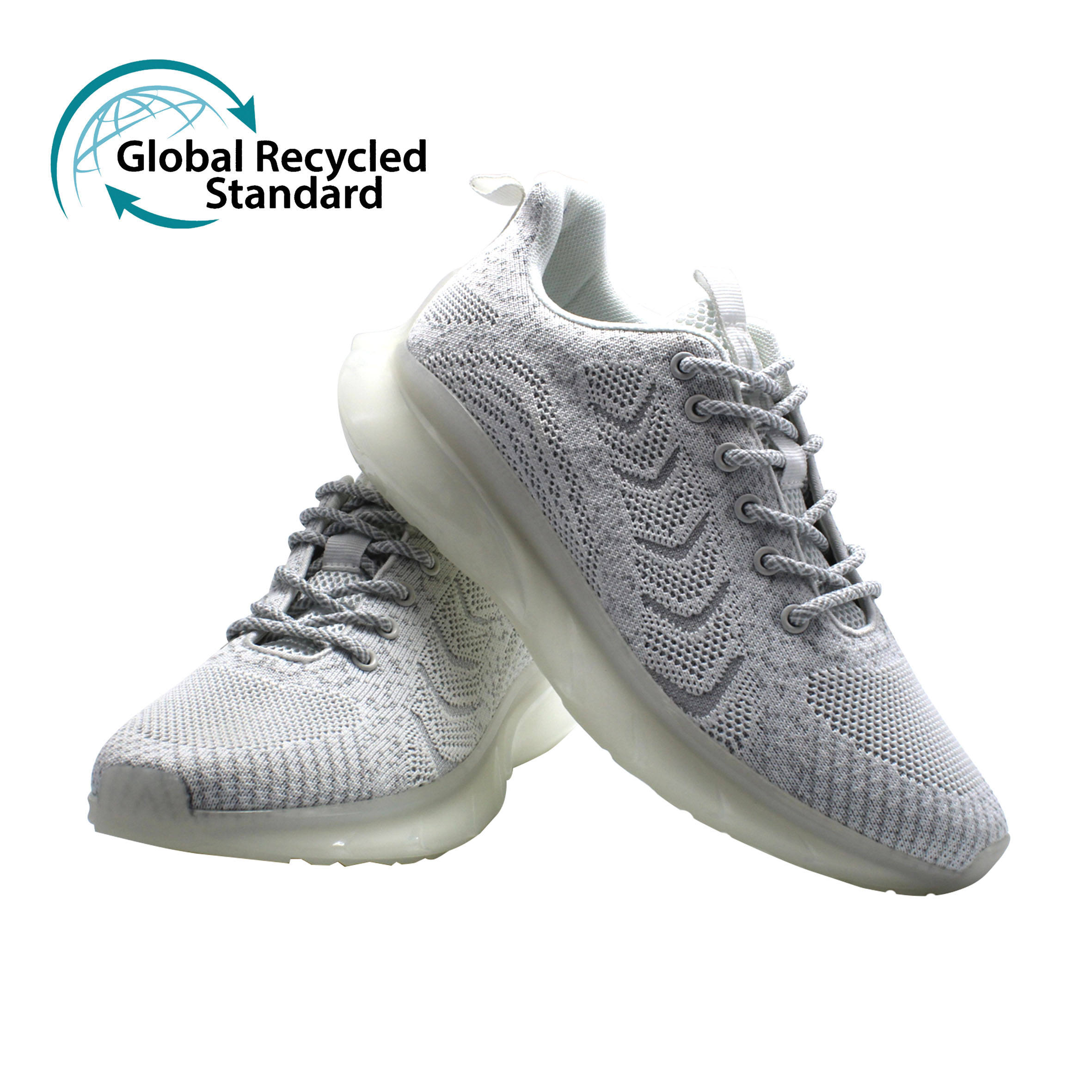 2021 top sale Fashion sneaker produced by well-known footwear manufacturer Nice Breathable Light TPU Running Men Shoes