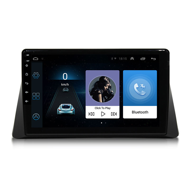 Android Car <span class=keywords><strong>DVD</strong></span> For Honda Accord 8 ( 2008-2013) Car Radio Multimedia Video Player Navigation GPS Android Double DIn Car Stereo