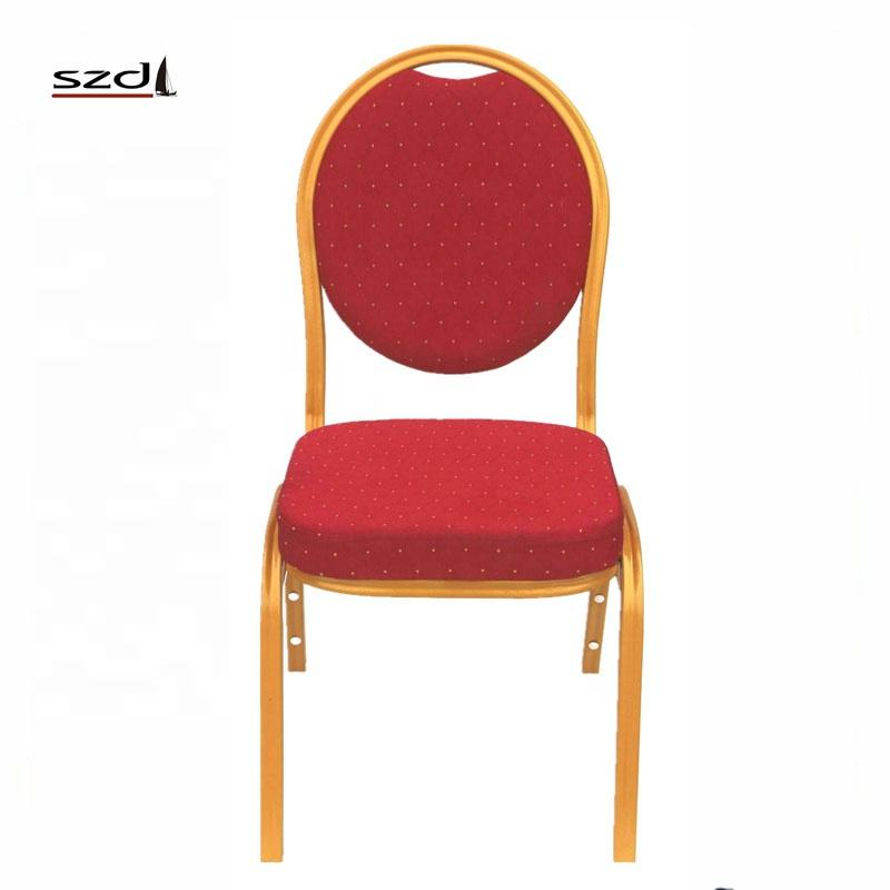 SDB-103 저렴한 연회 사용 Chaise <span class=keywords><strong>결혼식</strong></span> <span class=keywords><strong>이벤트</strong></span> 의자