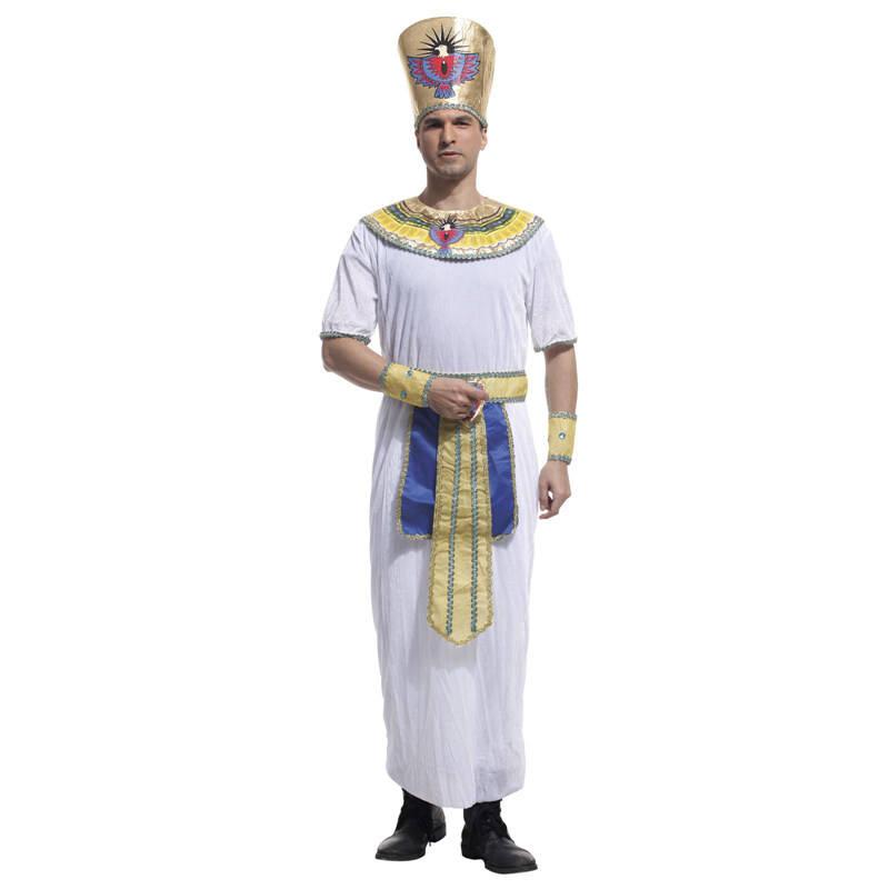 Одежда фараона в древнем египте фото и описания