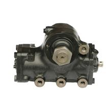 SINOTRUK HOWO truck parts power steering gear WG9725478198 Hydraulic Chassis Parts