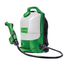 In Stock Victory VP300ES Cordless Backpack Electrostatic Sprayer Battery Operated Rechargeable