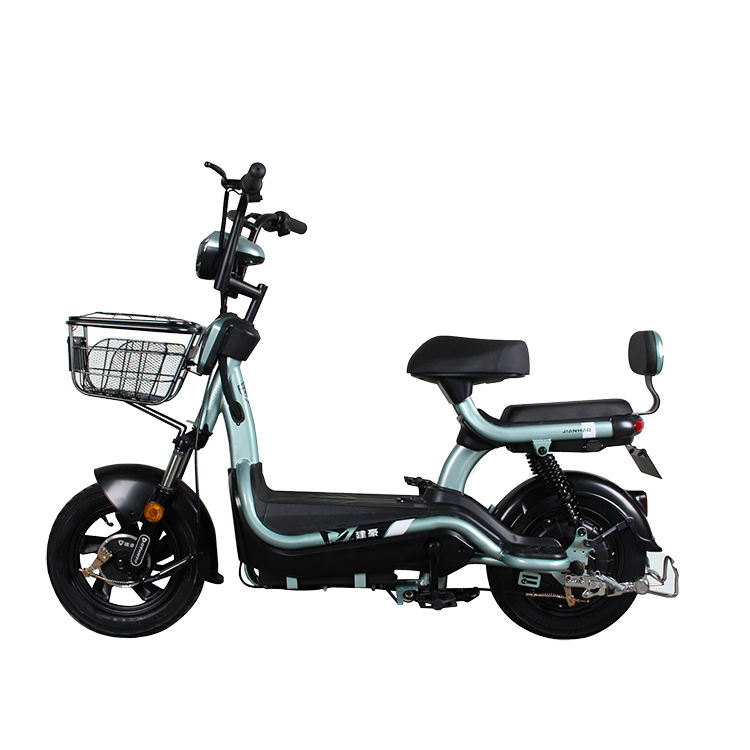 VIMODE europe warehouse free go motorized 400w electric scooter usa vespa model with pedals for adults