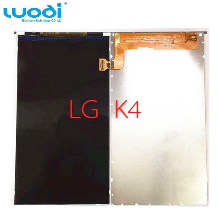 Replacement LCD Display Screen for LG K4 k120