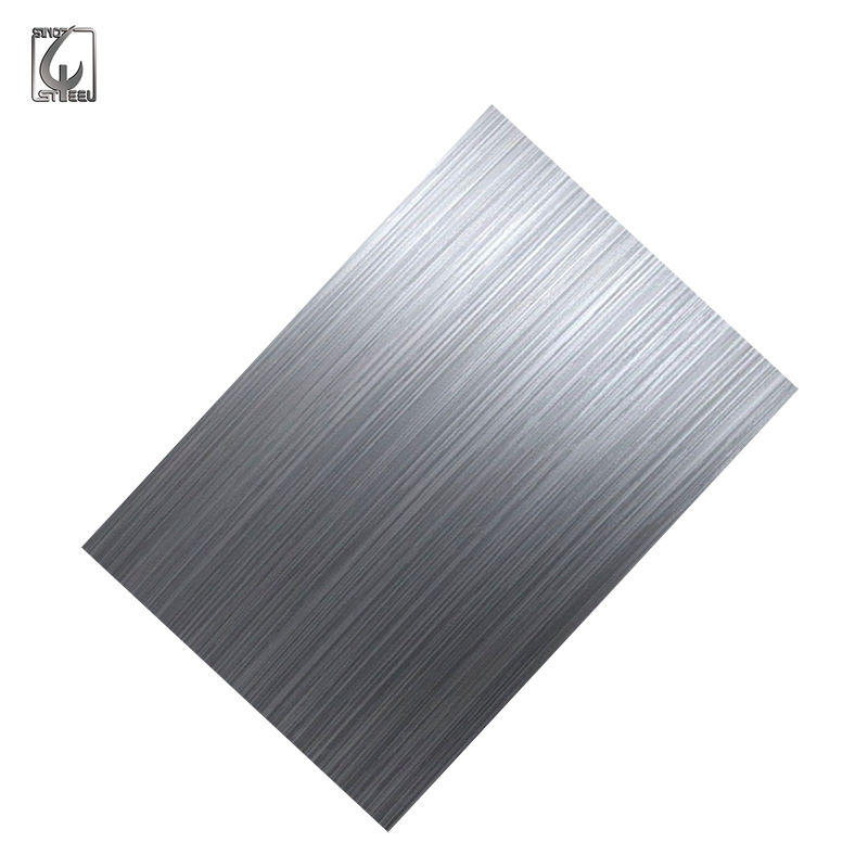 Hot Selling 5086 h11 Marine Aluminium Alloy Sheet Plate With Competitive Price