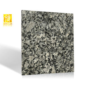 Chinese Labradorite Blue Granite Tiles for Countertop