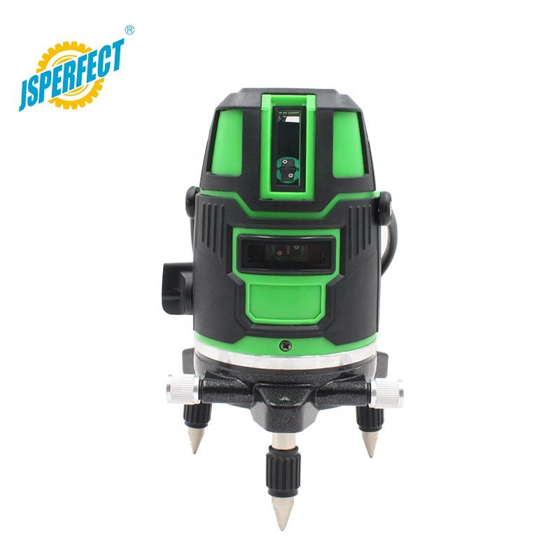 Plumb most popular horizontal line laser level prices