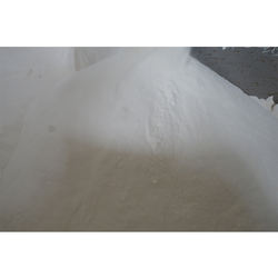 Chinese factory natural nbr powder for friction materials nitrile rubber powder