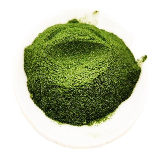 Factory Offer Hot Selling Outstanding Quality Nori Seaweed Powder