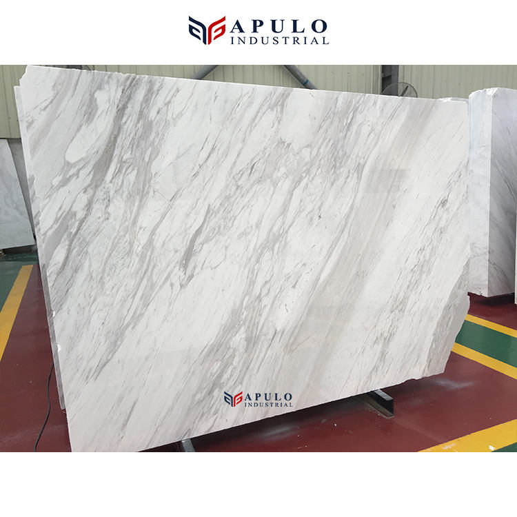 60x60 80x80 1mx1m cheap marble tile foor tile marbles polished