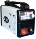 KENDE Portable Home Use MINI MMA 120 IGBT ZX7 ARC MMA Stick TIG Welder Inverter Welding Machine