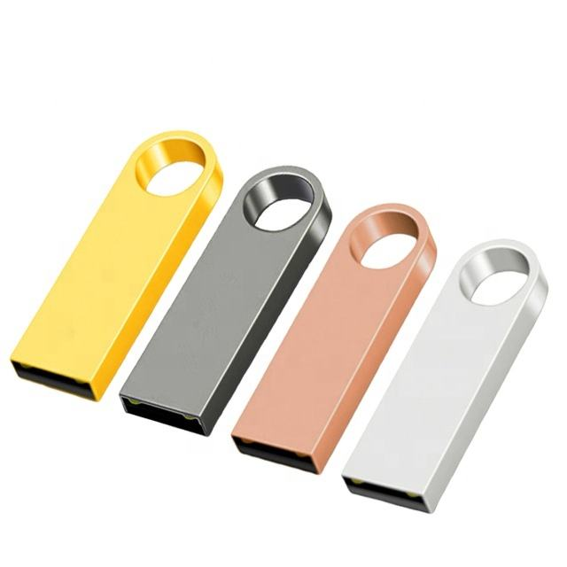 Usb Flash Drives 64gb usb flash drive personalized usb flash drive logo mini 8g 16g 32g