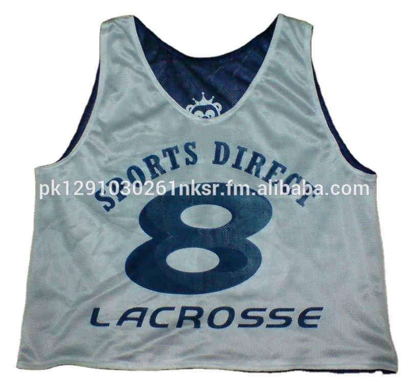 Pinnies <span class=keywords><strong>Lacrosse</strong></span>