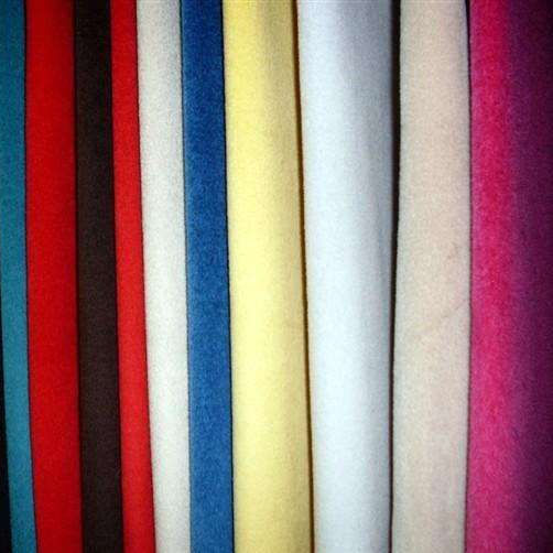 cotton / polyester / spandex fabric for scrubs wholesale