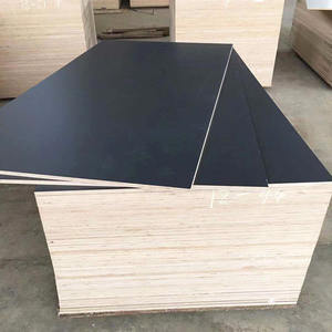 hardwood plywood manufacturer wood sheets playwood mr p plywoods