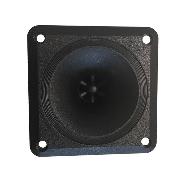 Waterproof Piezo Electric Loudspeaker 10~35KHz
