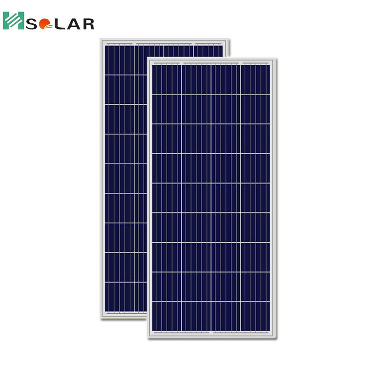 China 180 Watt Solar Panel China 180 Watt Solar Panel Manufacturers And Suppliers On Alibaba Com