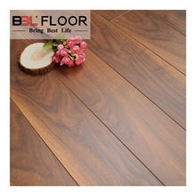 BBL Floor Customized super water-resistance laminated wooden flooring