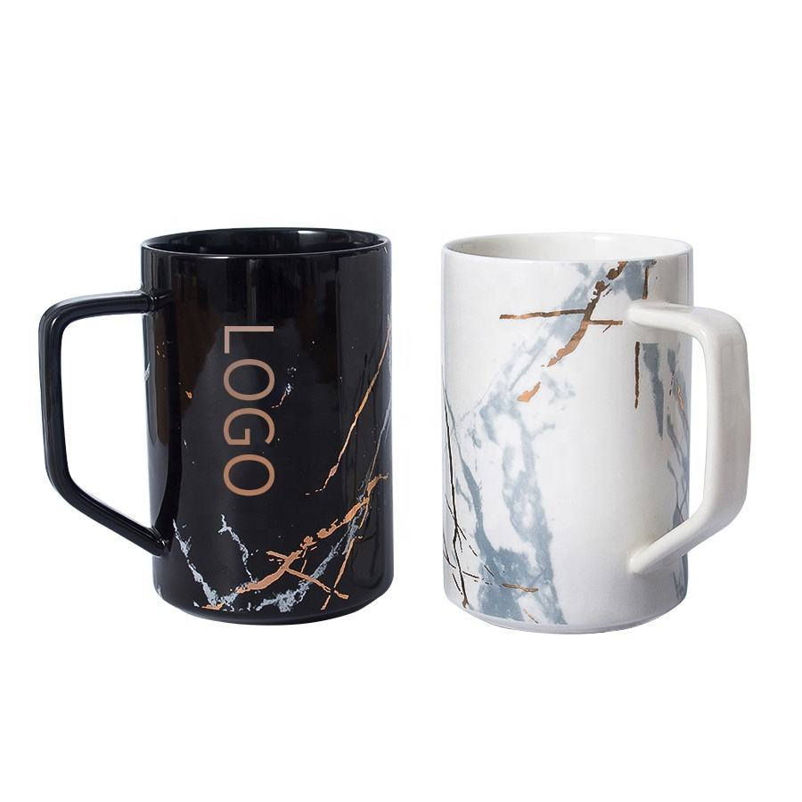 Donald Trump Fathers Day Coffee Mug Funny Mugs Cup You Are A Great Job Dad 11 15 oz Unique present Best Fathers Day Gifts from Son Daughter Wife