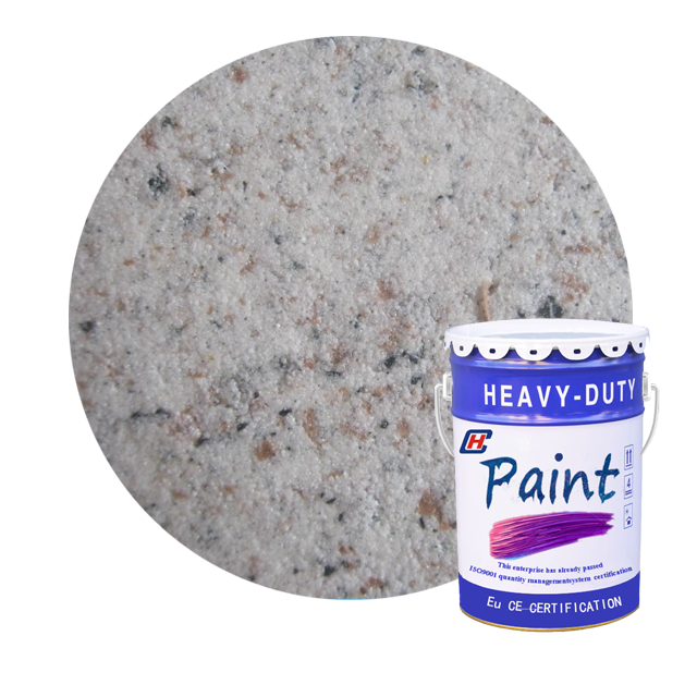 To be distributed all over the world liquid coating real stone paint wall paint