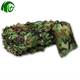 Ready to ship and Good quality military camouflage net