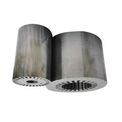 iron core tooling/mould stator rotor customization size for cutting machine
