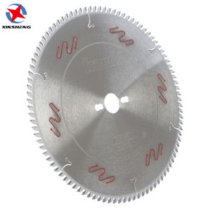 Freud Precision Saw 300*30*96T 12''96T  Italy Woodworking Carbide Tipped Circular Saw Blades