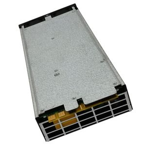 Sampel Gratis 48 V 4000 W AC DC Rack Mount Rectifier Komunikasi Power Supply untuk Telekomunikasi