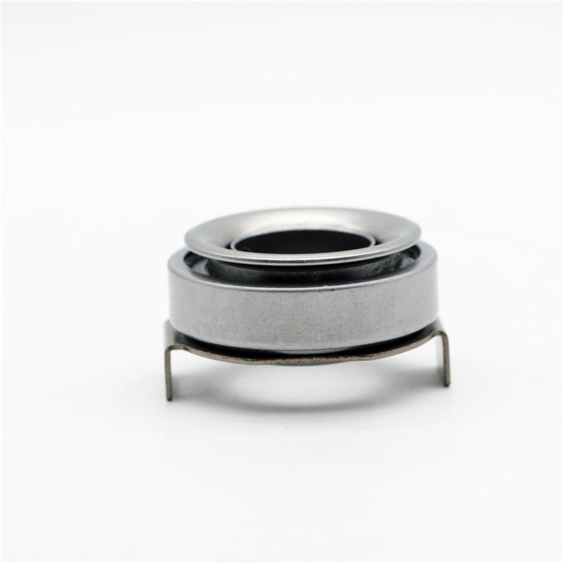 skf drawn cup roller clutch one way bearing CSK30-M-RS-C5 30*62*16mm freewheel bearings