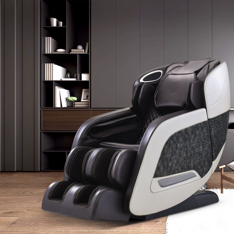 Musical Function [ Sex Massage ] Chair Massage Price Wholesale Sex China Massage Chair Price