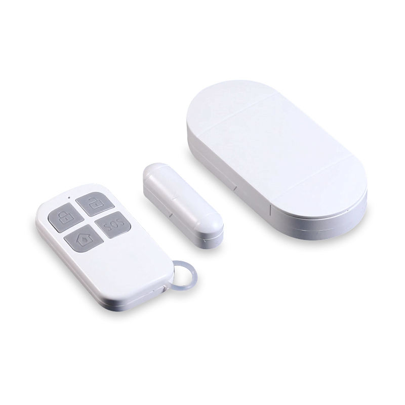 Remote Control Window Door Sensors OEM Alarm home alarm systems Wireless Burglar Home Window Door Alarm