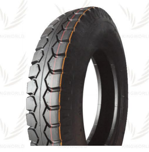 Wholesale high quality China manufacturer cheap motorcycle tires 4.00-12 4.5-12 5.00-12 130/6-13