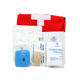 Medical Kit Emergency Medical Travel First Aid Kit