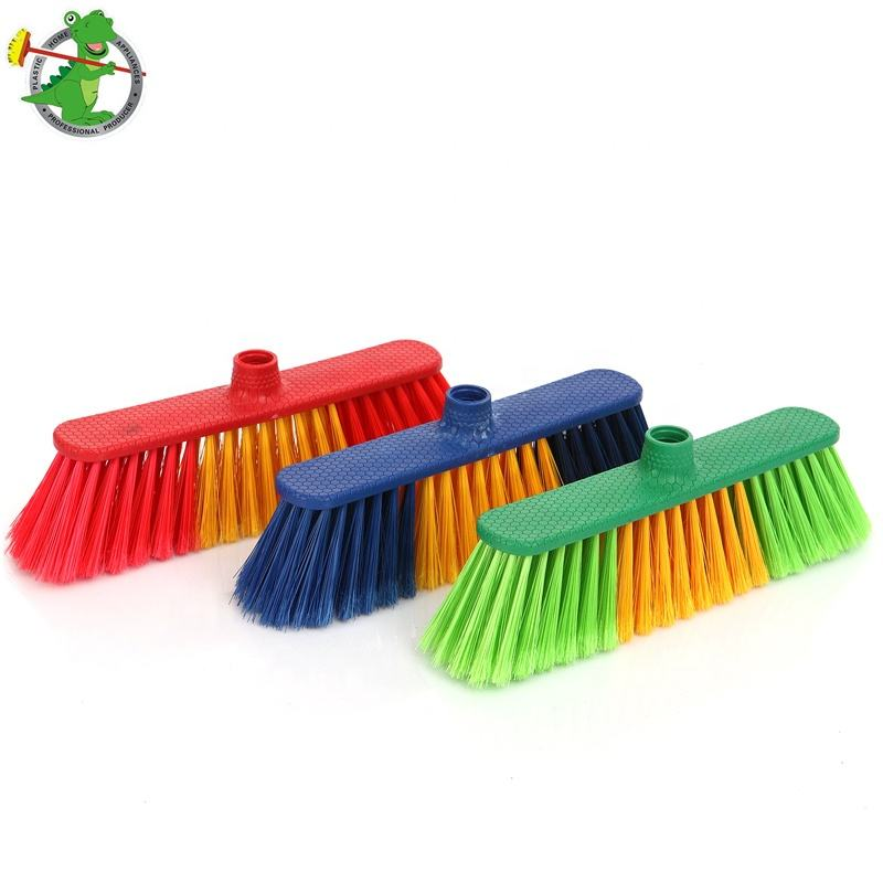 Factory Price Sweep Easy House Clean Broom