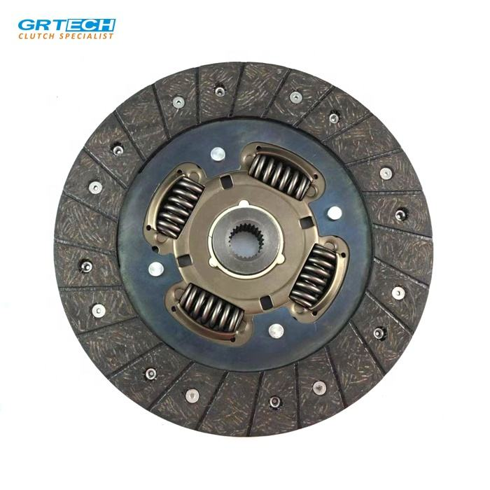 96184541 96407628 Auto Clutch Kit For Chevrolet
