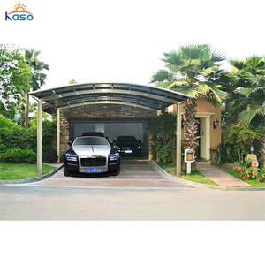 Car Porch Designs Car Porch Designs Suppliers And Manufacturers At Alibaba Com