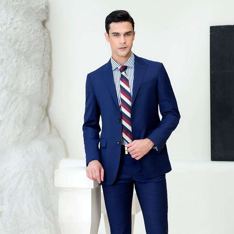 Best Slim Suits Sale Turkey Clothes Tailor Made Uk Profession Pant Suit Names Of Dress Summer Blazers Stylish Fashion