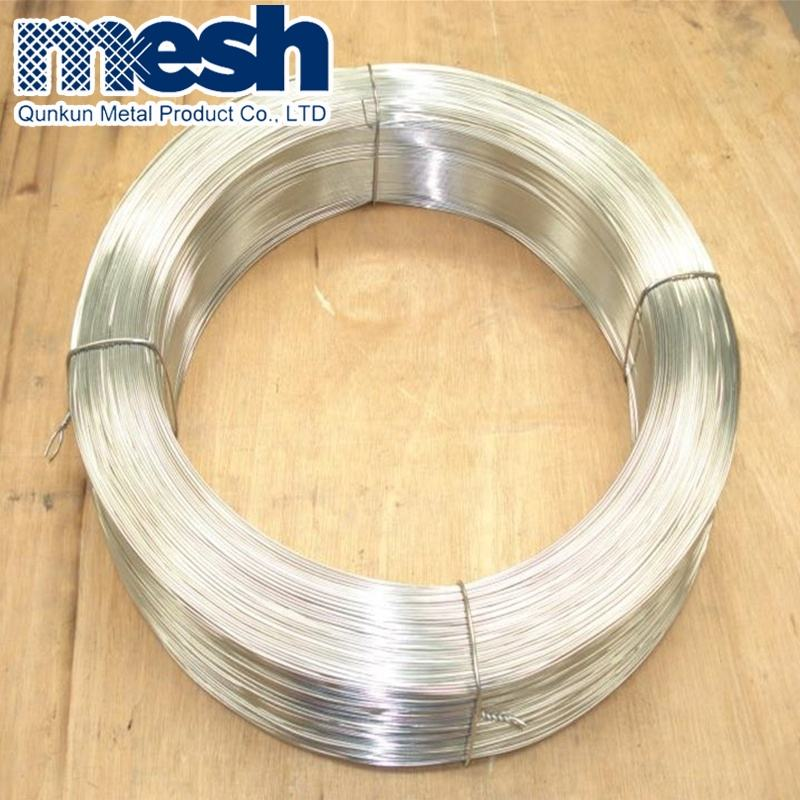 Different sizes aluminum alloy welding wire 4043 5154 5356