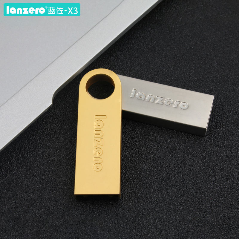 Promotie Gift Disk 1Tb Pen U Disk 2.0 8Gb Pendrive Metalen <span class=keywords><strong>Usb</strong></span> Flash 16 Gb <span class=keywords><strong>Usb</strong></span> Flash <span class=keywords><strong>Drive</strong></span> memoria 32Gb 3.0 Duim Pen <span class=keywords><strong>Drive</strong></span>