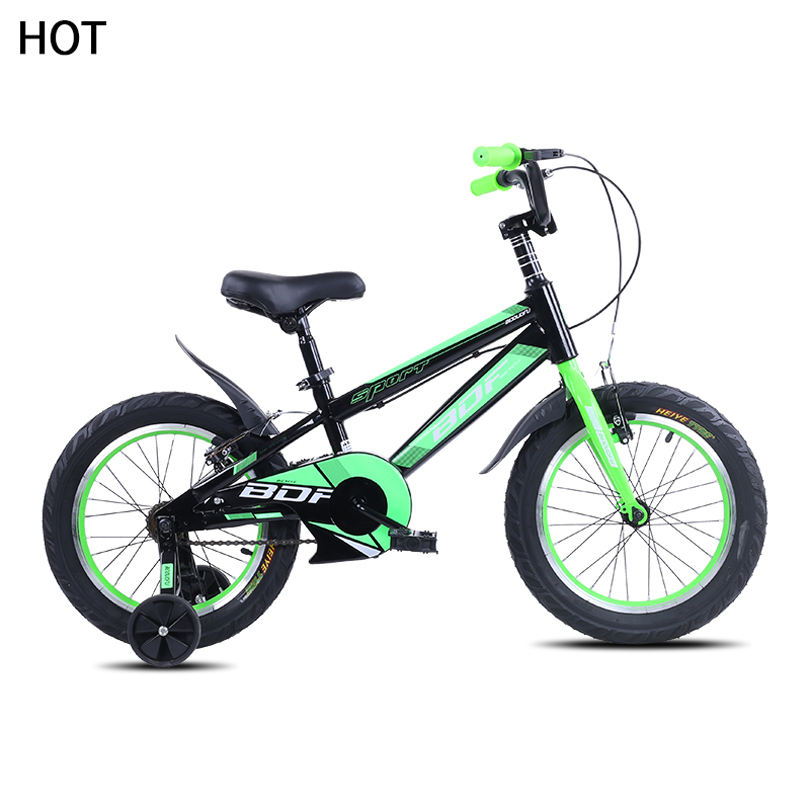 Wholesale quad 4 wd for mountain front seat baby chhote ki battery wali wholesale price small bicycle childs bike