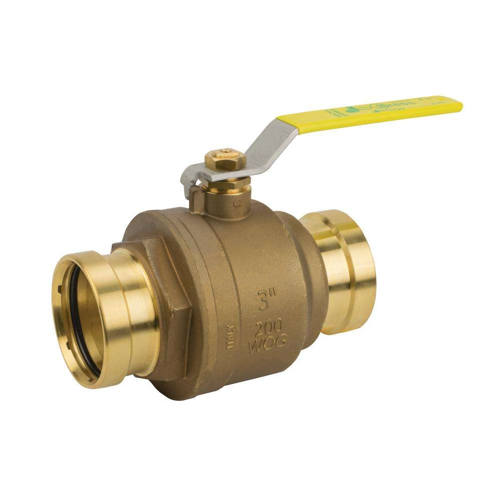 "Provide free samples BSP or NPT thread oil and gas pipeline brass ball valve copper knife gate valve 1/2-4"" brass ball valve"
