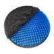 2020 New design Comfy Rotation Tpe Silicone 360 Swivel outdoor cooling cars Seat Cushion mat manufacturers for Wheelchair