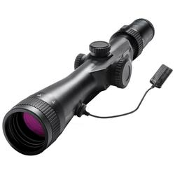 TOP-RANKED Burris Eliminator III 4-16x50 X96 Eliminator w/ Wind reticle with Wired Remote 200119