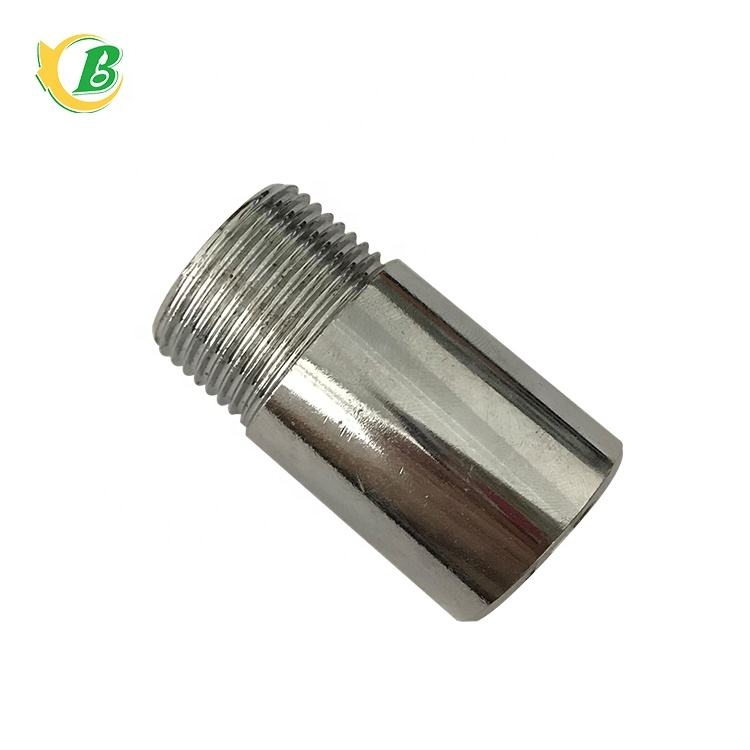Manufacturer's latest development of Not easy to wear boron carbide fine nozzle with lighter characteristics