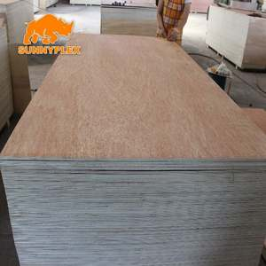 composite plywood sheets DOM