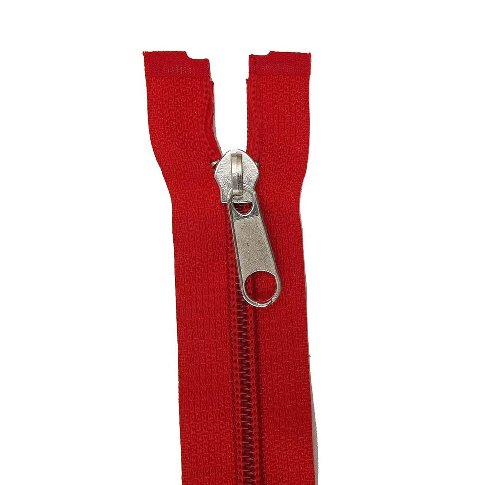 Hi-ana Zipper1 Best Hot Selling Strong Durable Nylon Zippers By The Yard